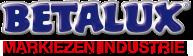 betalux-logo
